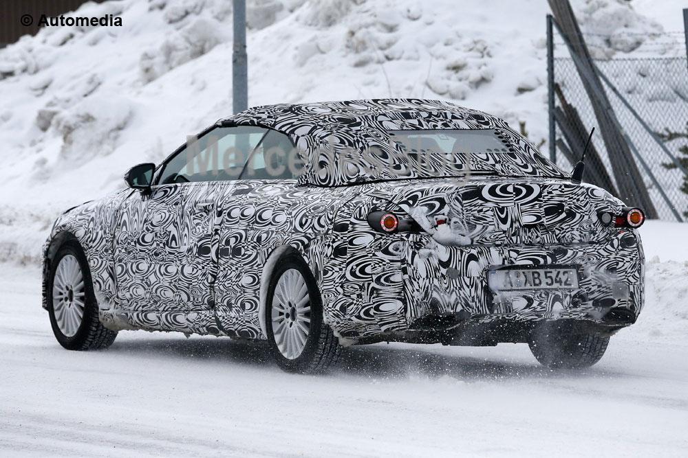 Mercedes-C-class-Cabrio-0081