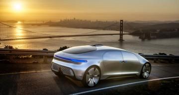 Ce ar fi mașinile fără Mercedes-Benz? Iată câteva invenții ale companiei!