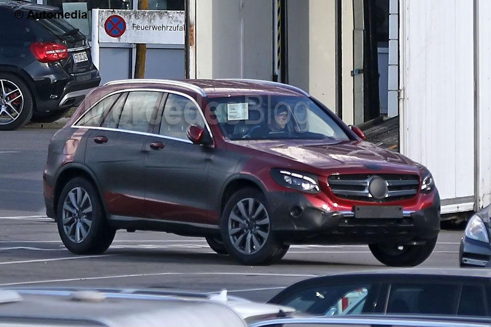Mercedes-GLC-003