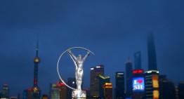 Lewis Hamilton printre nominalizații Laureus World Sportsman of the Year