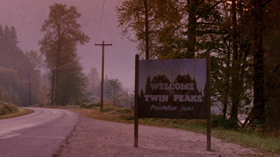 Păcăleală la telefon, în Twin Peaks. Chiar a crezut că a câștigat un Mercedes!
