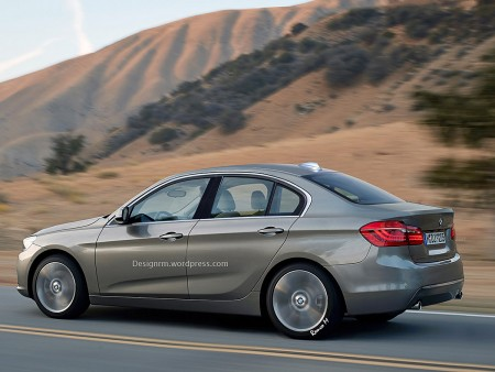 bmw-1-series-sedan-mercedesblog.com-2