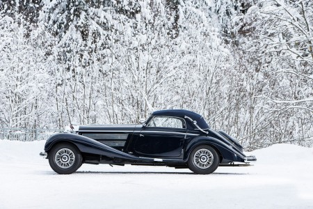 bonhams-mercedesblog.com-11