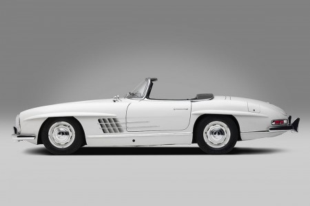 bonhams-mercedesblog.com-28