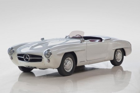 bonhams-mercedesblog.com-41