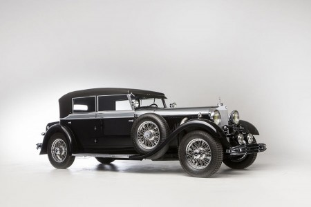 bonhams-mercedesblog.com-8