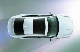 Noul Jaguar XF se lansează mâine. Are motive să se teamă E-Class?