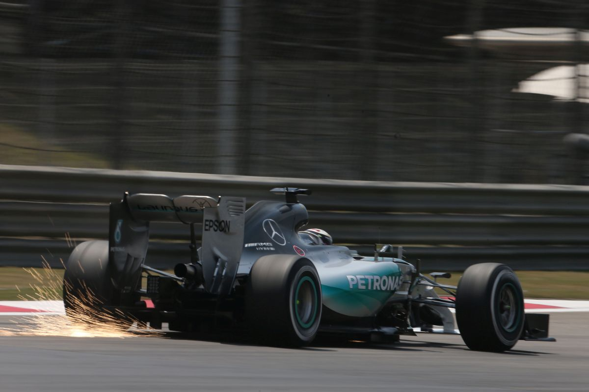 F12015GP03CHN-HZ4476
