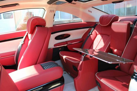 Maybach-57-S-Coupe-5