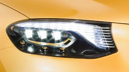 Mercedes-Benz-GLC Coupe Concept