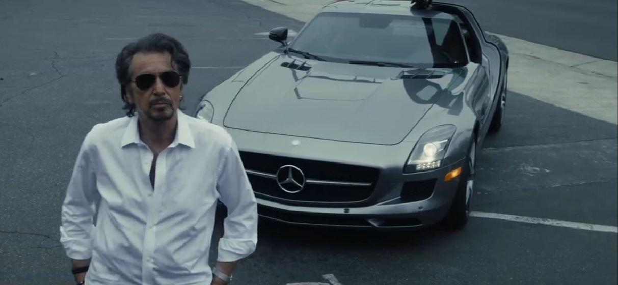Pacino SLS grey3