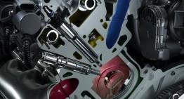 Producătorii de mașini se unesc în apărarea tehnologiei diesel