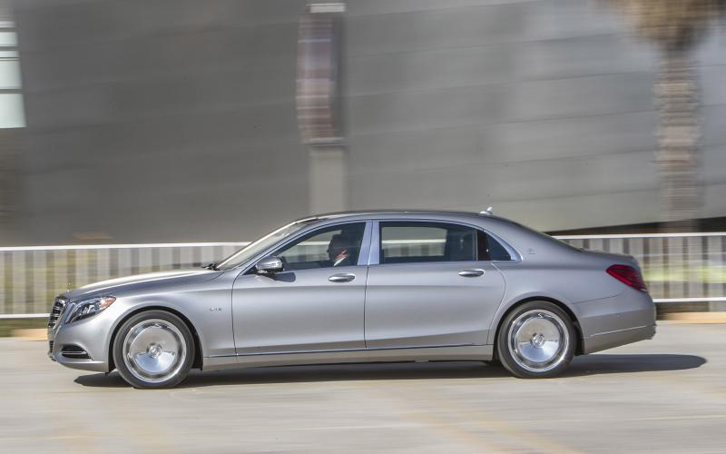 mercedes-maybach-s600-9