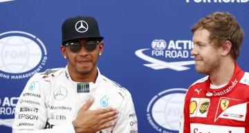 Monaco F1: Hamilton pierde pe mâna echipei