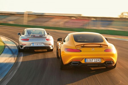 911-turbo-mercedesblog.com-4