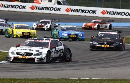 Debutul sezonului DTM 2015 (024)