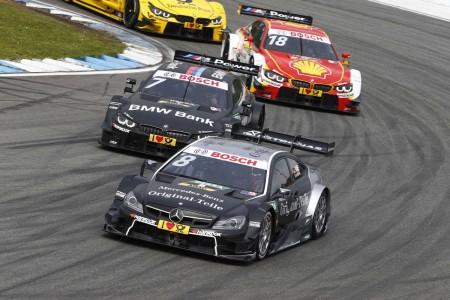 Debutul sezonului DTM 2015 (028)