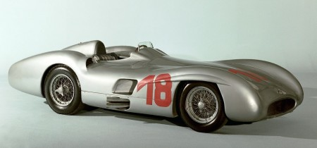 Mercedes-silver-arrows-60-years-anniversary-28