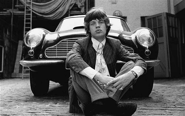 Mick_Jagger_Mini Rolling Stones