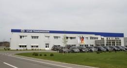 Investiție de 300 milioane euro la Sebeș: 9G-Tronic made in Romania