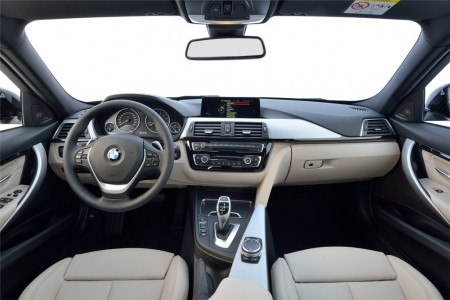 bmw-3-series-facelift (6)