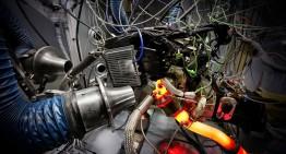 Războaiele diesel – producătorii cer norme mai clare de la UE