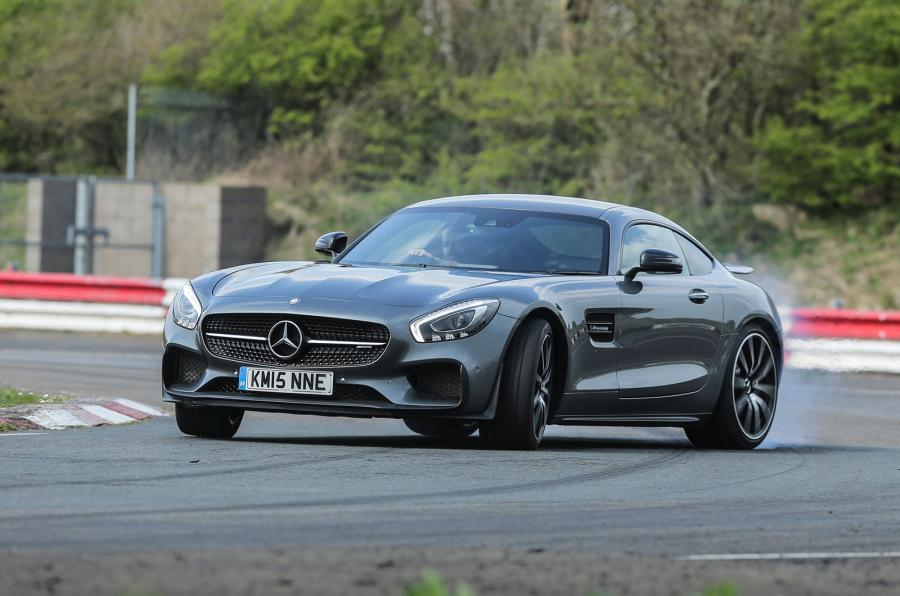 mercedes-amg-gt-s-3