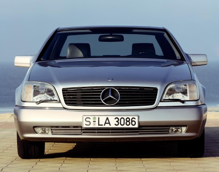 mercedes_benz_esp_europe_mercedesblog_02