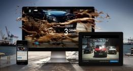 Noua abordare a Mercedes-Benz Vans se impune la Premiile PR Report