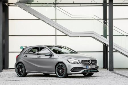 2016-Mercedes-A-Class-42