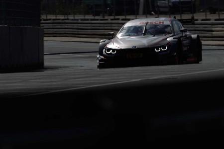 DTM 2015 - Norisring - MercedesBlog (011)