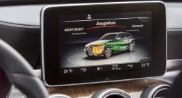 Mercedes-Benz nu renunță la versiunile hibrid fără tehnologie plug-in