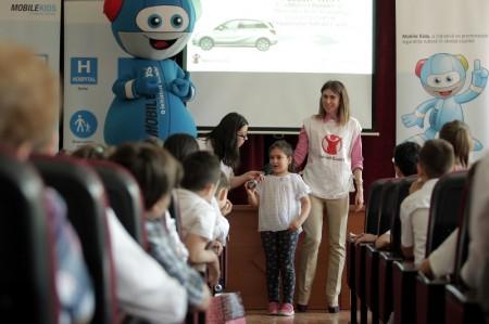 Mobile Kids 2015 (5)