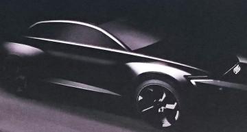 Rivalii Mercedes, BMW și Audi, țintesc Tesla Model X