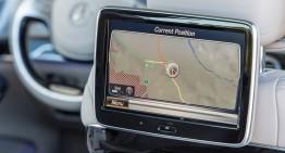 Mercedes-Benz, Audi și BMW își dau mâinile chiar HERE (AICI)
