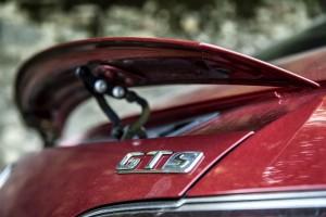 Test Mercedes-AMG GT pe Transfagarasan (5)