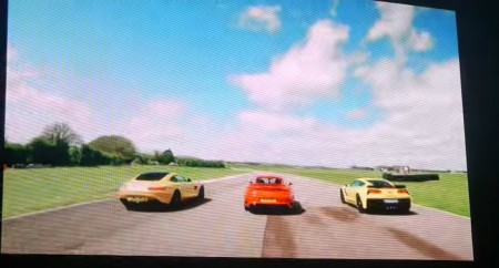 clarkson-hammond-and-may-live-tease-made-for-tv-supercar-comparison-video-photo-gallery_11