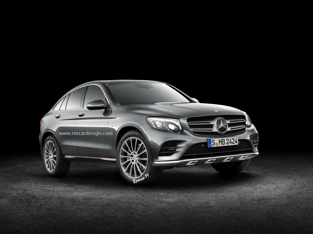 glc-coupe1