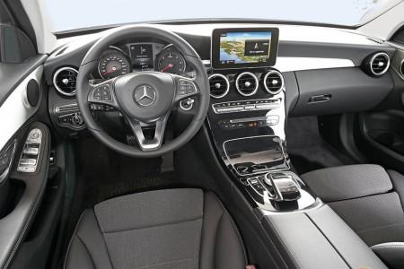 jaguar-xe-mercedesblog.com-1
