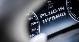 Scandalul VW Dieselgate îi obligă pe cei de la Mercedes să favorizeze hibridele