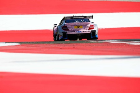 DTM 2015 - Spielberg - MercedesBlog.ro (030)