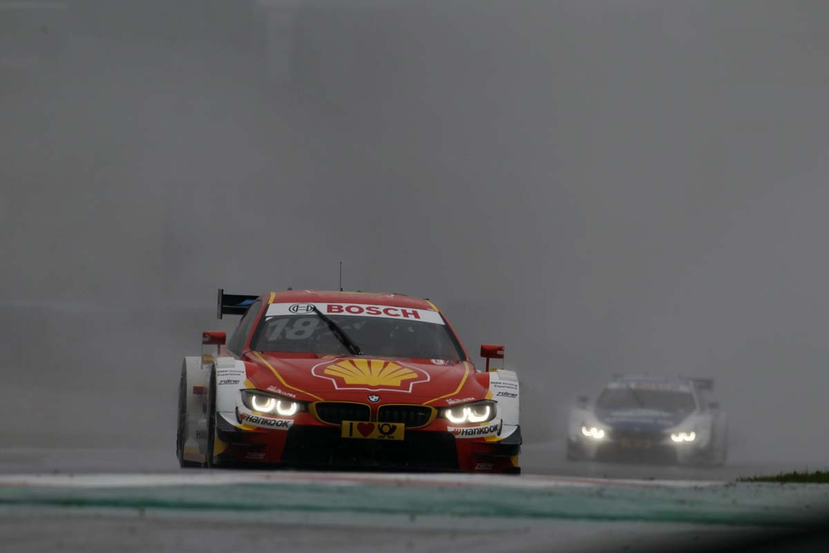 DTM 2015 - Spielberg - MercedesBlog.ro (042)