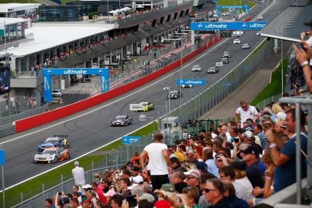 DTM 2015 - Spielberg - MercedesBlog.ro (058)
