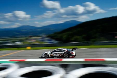 DTM 2015 - Spielberg - MercedesBlog.ro (063)