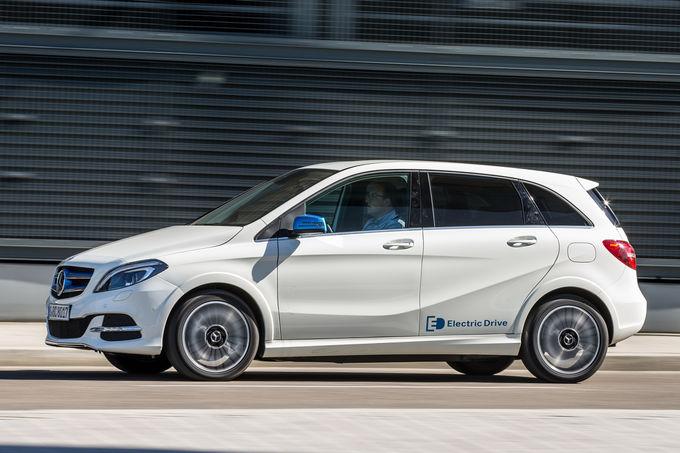 Mercedes-B-Class-Electric-drive-7