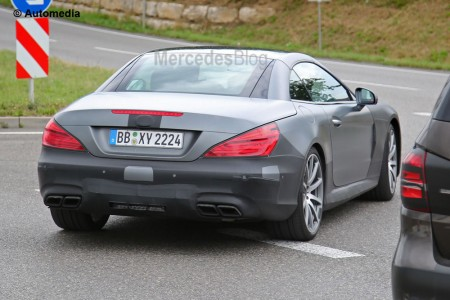 Mercedes-SL63-AMG-Facelift-004