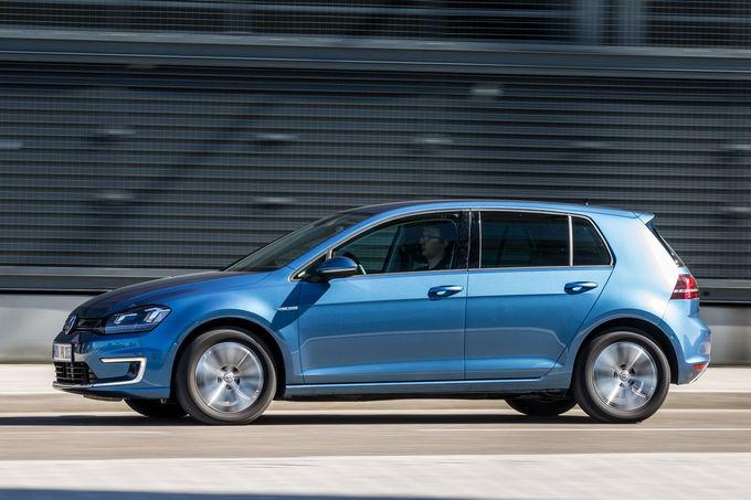 VW-Golf-e-3