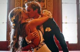 Nico Rosberg este în al nouălea cer: tocmai a devenit tătic