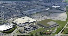 Producătorii auto germani criticați pentru nivel ridicat de emisii