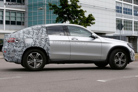 glc-coupe-4